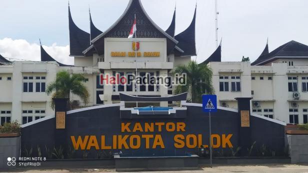 DPRK Aceh Utara Belajar di Solok Soal pencegahan Narkoba dan Kampung Anti Narkoba 1