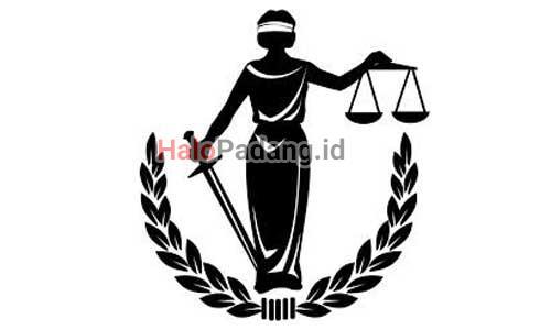 Kanwil Hukum dan HAM Sumbar Siapkan Budget Bantuan Hukum Warga Miskin 1
