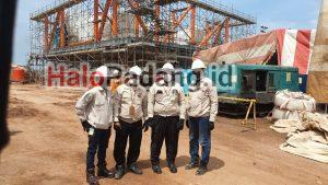 Agar Dilirik Lapangan Kerja, Mahasiswa PNP Diminta Bersungguh-sungguh Jalani Magang