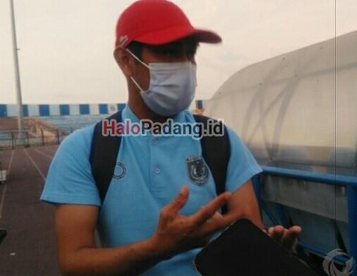 Lepas dari Persela, Nil Maizar Merapat ke Sriwijaya FC? 1
