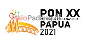 Tolak Istilah PON Pendamping, Kogoya: Tuan Rumah Hanya di Tanah Papua!