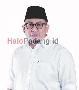 Andre Rosiade Sesalkan Pencopotan Pejabat BUMN Karena Kajian Ramadan