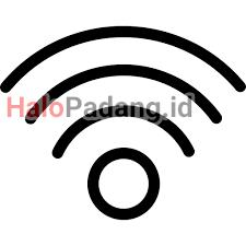 Pemko Padang Tambah Layanan Internet Gratis. Selamat Menikmati 1