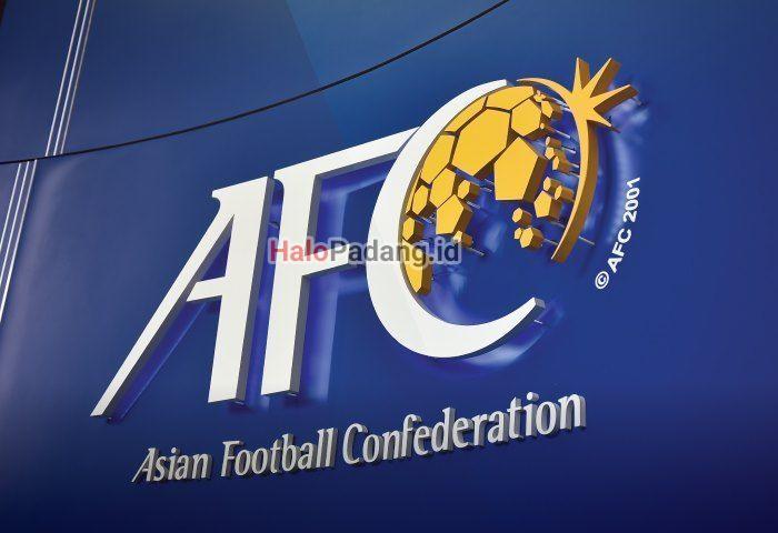 AFC Tunjuk Indonesia jadi Tuan Rumah Piala Asia Wanita U-17 1