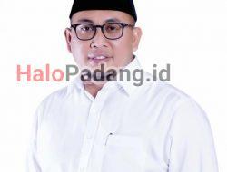 Andre Rosiade: Besok, Ketua DPRD Pasbar Dipanggil Mahkamah Partai Gerindra