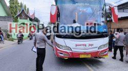 Korban Kecelakaan Bus Gumarang Jaya Jadi 4, Mudasir Susul Tiga Kawannya