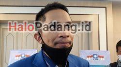 PAN Sedang Bersiap Masuk Kabinet Jokowi-Ma'ruf Amin 2