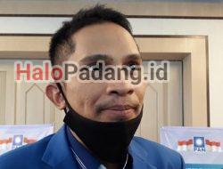 PAN Sedang Bersiap Masuk Kabinet Jokowi-Ma'ruf Amin