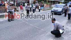 Korban Tabrakan Bus Gumarang Jaya. Ini Data-datanya 4