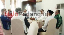 Andre Rosiade Minta Kepala Daerah dari Gerindra Harus Akur dengan Pasangan 4