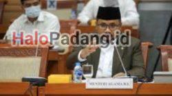 Pemerintah Tetap 1 Ramadan 1442 Jatuh Esok Hari 2