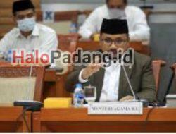 Pemerintah Tetap 1 Ramadan 1442 Jatuh Esok Hari