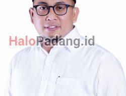 Andre Rosiade: Gerindra Pilih Wawako Padang Terbaik