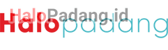 halopadang.id