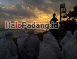 Besok, 1 Ramadan Versi Jemaah Tarekat Syattariyah