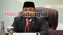 Salat Eid Masa Pandemi, Ini Tuntunan Versi Menteri Agama 2