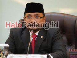 Salat Eid Masa Pandemi, Ini Tuntunan Versi Menteri Agama