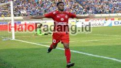 Semen Padang FC Bersepakat Vendri Mofu Untuk Liga2 4