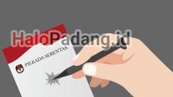 Kepala Daerah Kabupaten Solok dan Solok Selatan Dilantik Besok 4