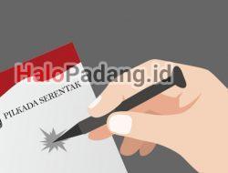 Kepala Daerah Kabupaten Solok dan Solok Selatan Dilantik Besok