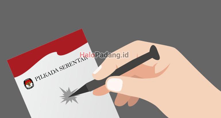 Kepala Daerah Kabupaten Solok dan Solok Selatan Dilantik Besok 1