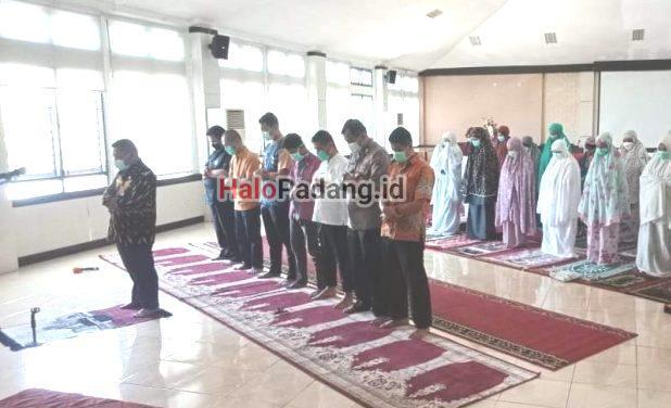 Tak Hanya Pesantren Bagi Siswa, Juga ada Pesantren Ramadan Bagi ASN 1