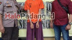 Ditahan Polisi, Sopir Bus Gumarang Jaya Jadi Tersangka 3