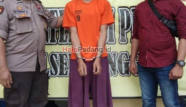 Ditahan Polisi, Sopir Bus Gumarang Jaya Jadi Tersangka 1