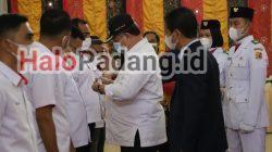 Wali Kota Solok Impikan Ada Klub Liga Indonesia Lahir di Solok 4