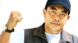 M.Zuhrizul Pimpin IATTA Sumbar, Fokus Kesiapan SDM Wisata Minat Khusus 2