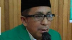 Hariadi Terpilih Lagi Jadi Ketua DPW PPP Sumbar Secara Aklamasi 4