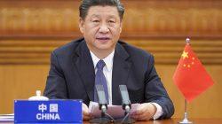 China Berani Tentukan Sikap untuk Back Up Palestina