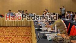Andre Rosiade: Kekayaan Indonesia untuk Rakyat, Bukan untuk Asing 4
