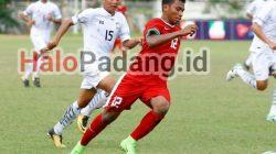 Sisa Kualifikasi Piala Dunia, Eks Semen Padang FC Mengaku Siap Tempur 2