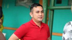 Semen Padang FC Abaikan Tawaran Tuan Rumah Liga 2 2