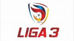 Liga Amatir Segera Bergulir di Sumbar Setelah Liga 1 dan 2 Kick Off 3