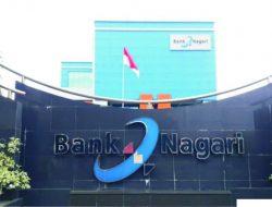 Soal Konversi Bank Nagari ke Syariah, Anggota DPRD Pertanyakan Jaminan Deposan Besar