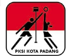 PKSI Padang Siap Sosialisasikan Cabor Bola Keranjang