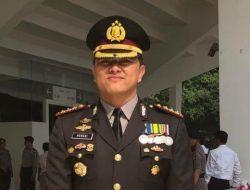 Polisi Geruduk Kantor Pinjol di Jakarta, Puluhan Pegawai Diproses
